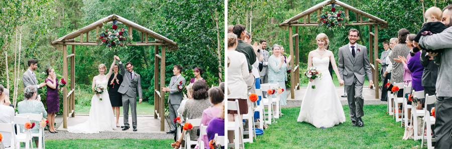 067-bellingham-wedding-photographer-jardin-del-sol.jpg