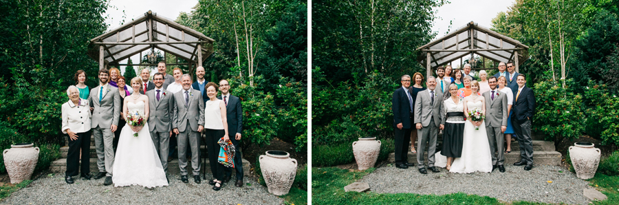 069-bellingham-wedding-photographer-jardin-del-sol.jpg