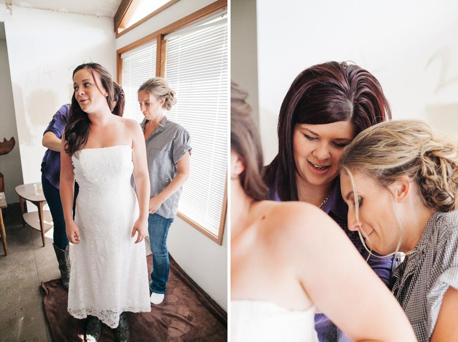 094-bellingham-wedding-photographer-everson-backyard-wedding.jpg