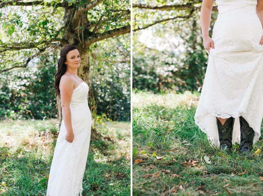 096-bellingham-wedding-photographer-everson-backyard-wedding.jpg