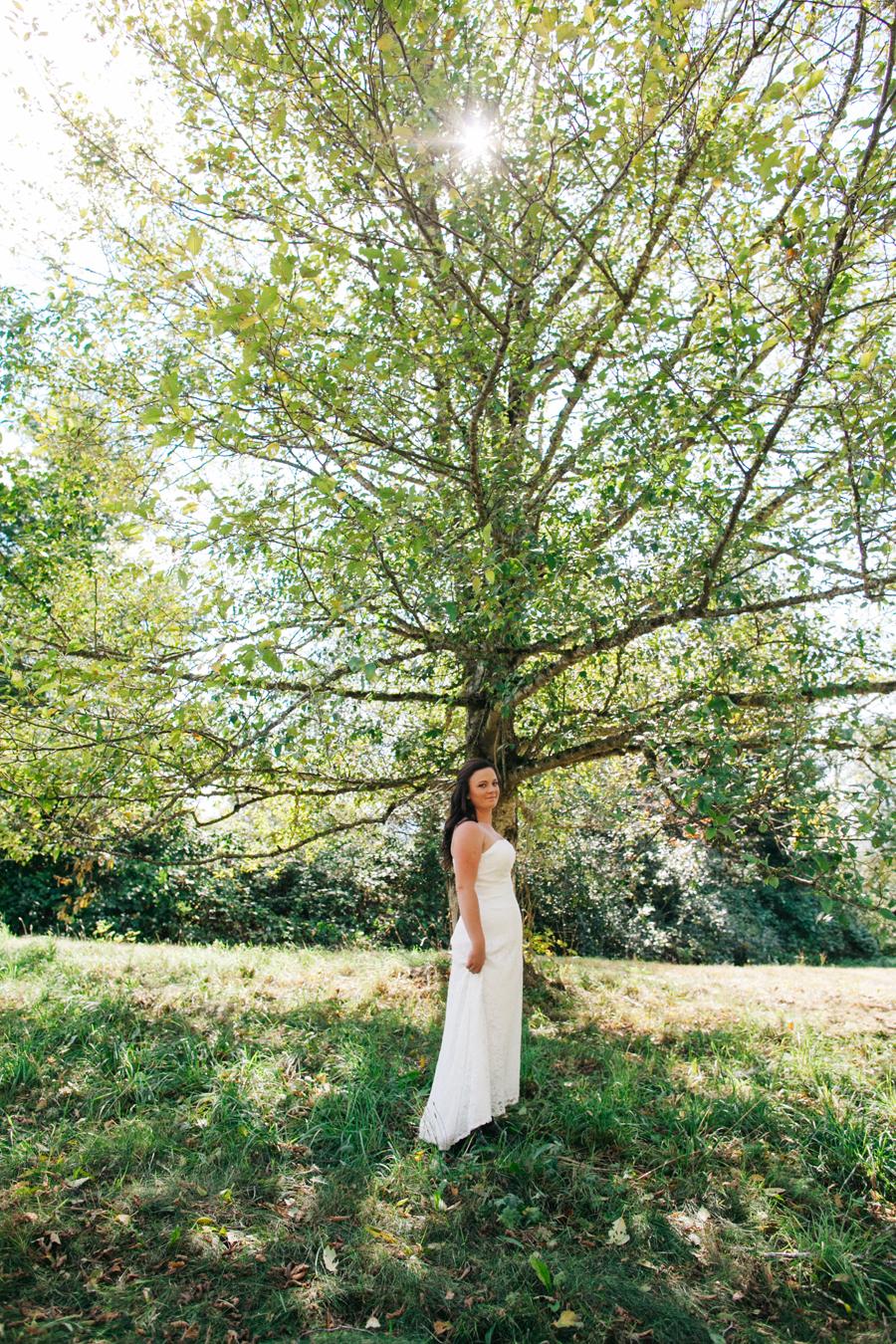 095-bellingham-wedding-photographer-everson-backyard-wedding.jpg