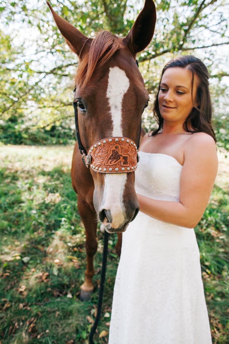 098-bellingham-wedding-photographer-everson-backyard-wedding.jpg