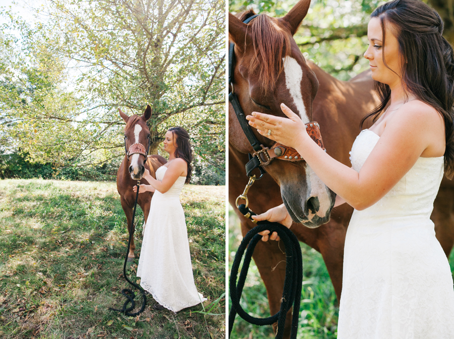 100-bellingham-wedding-photographer-everson-backyard-wedding.jpg