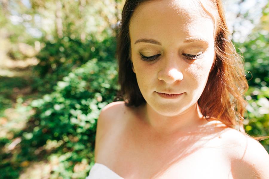 105-bellingham-wedding-photographer-everson-backyard-wedding.jpg