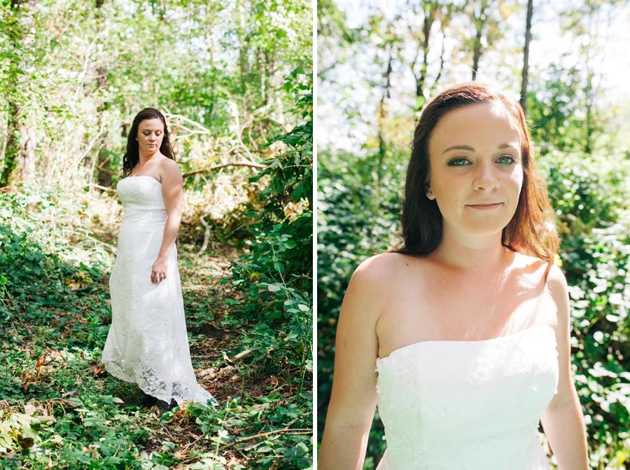 104-bellingham-wedding-photographer-everson-backyard-wedding.jpg