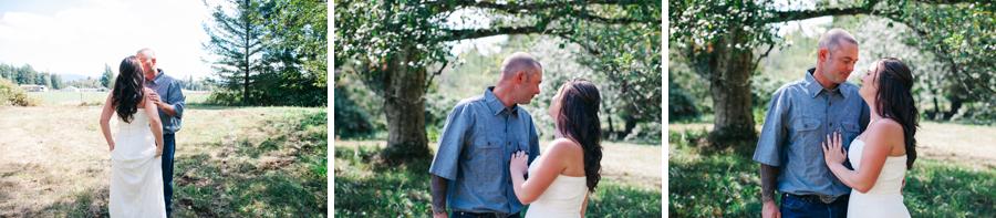 108-bellingham-wedding-photographer-everson-backyard-wedding.jpg