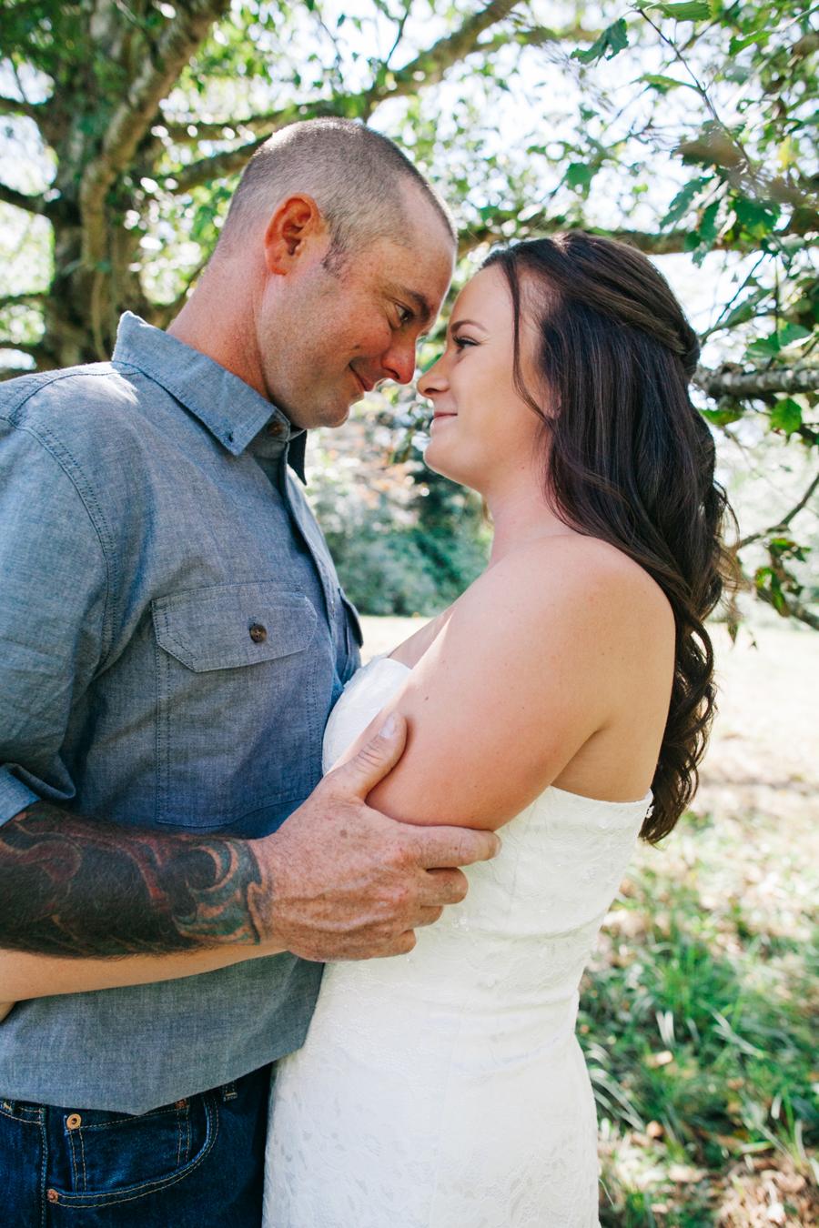 110-bellingham-wedding-photographer-everson-backyard-wedding.jpg
