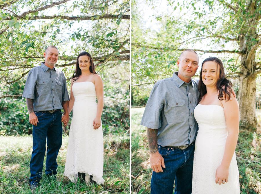 112-bellingham-wedding-photographer-everson-backyard-wedding.jpg