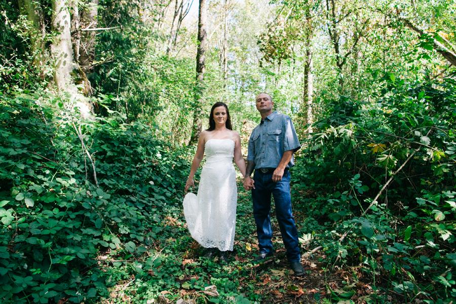 114-bellingham-wedding-photographer-everson-backyard-wedding.jpg