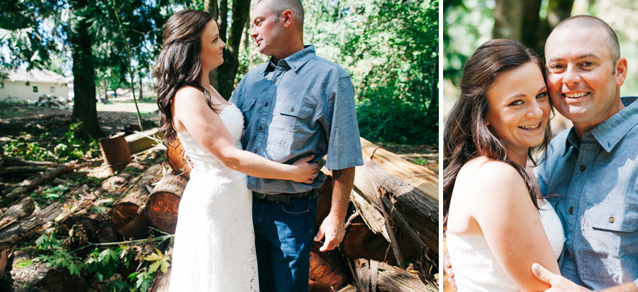 116-bellingham-wedding-photographer-everson-backyard-wedding.jpg