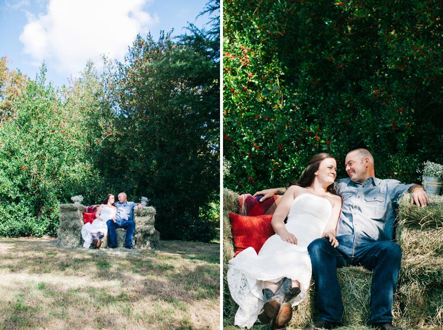 118-bellingham-wedding-photographer-everson-backyard-wedding.jpg