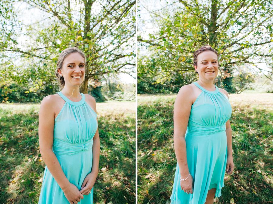 121-bellingham-wedding-photographer-everson-backyard-wedding.jpg