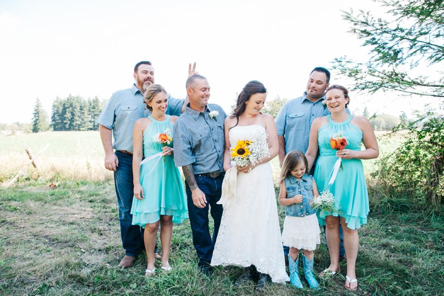 123-bellingham-wedding-photographer-everson-backyard-wedding.jpg
