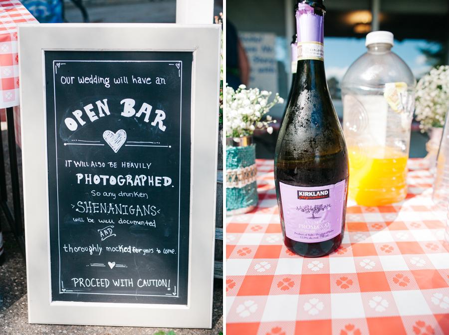 130-bellingham-wedding-photographer-everson-backyard-wedding.jpg