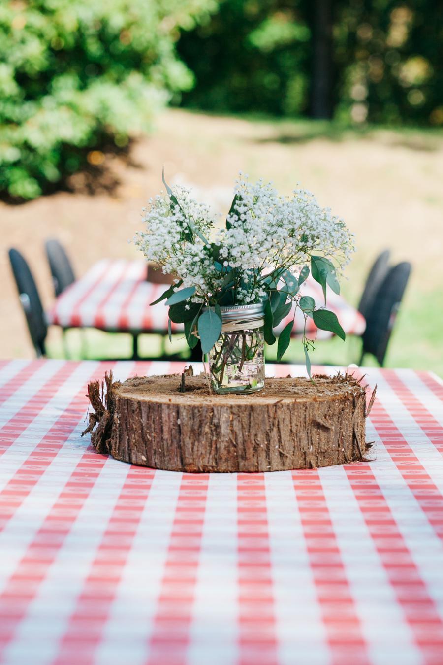 132-bellingham-wedding-photographer-everson-backyard-wedding.jpg