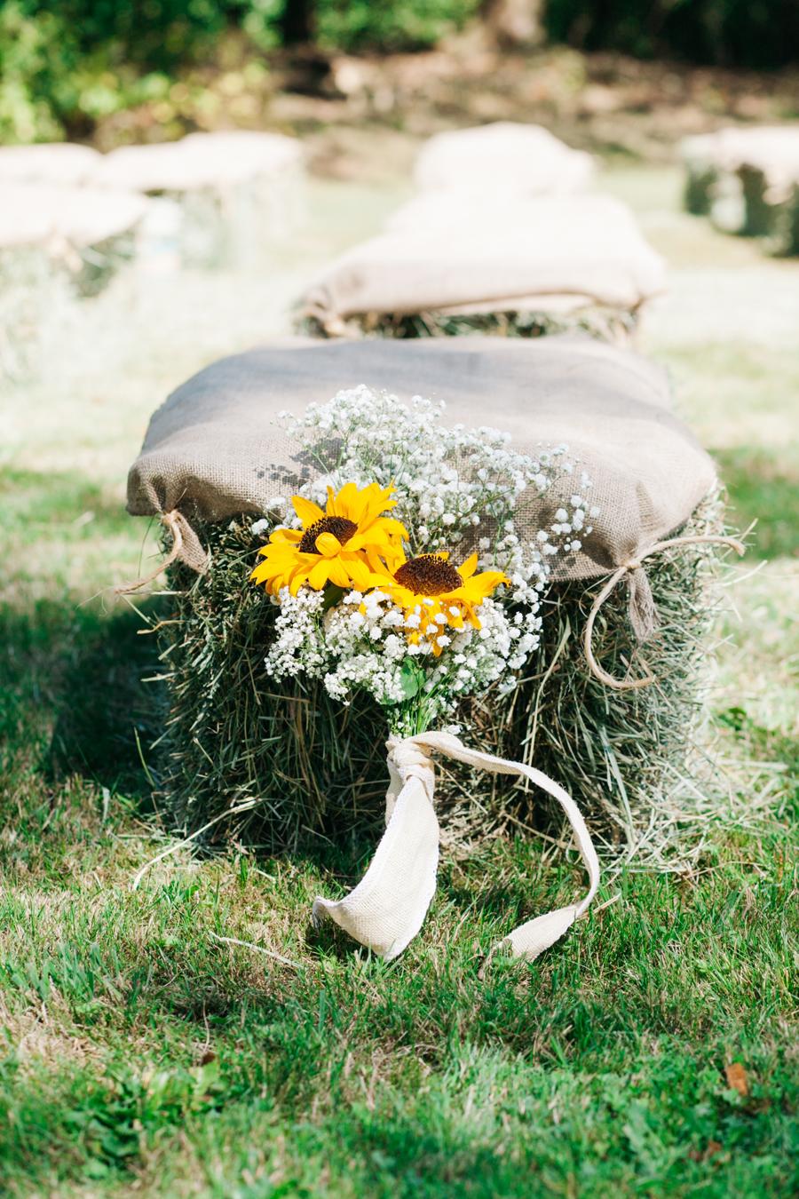 133-bellingham-wedding-photographer-everson-backyard-wedding.jpg