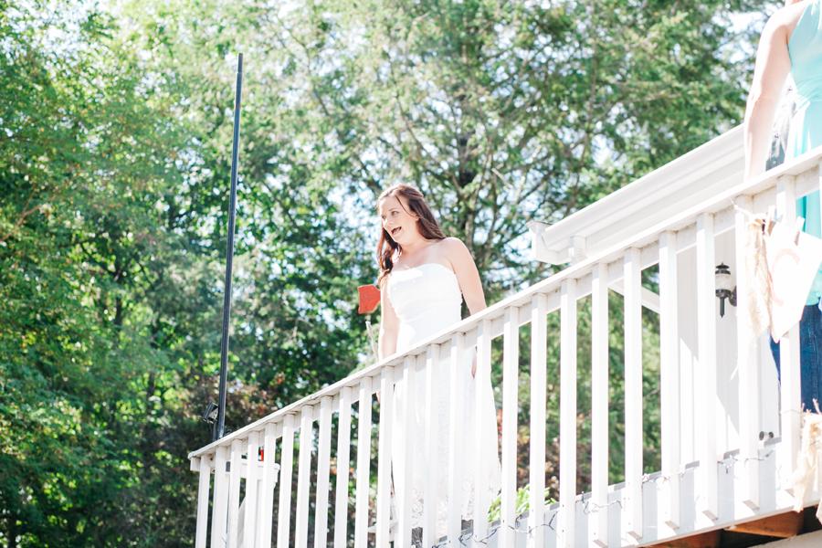 135-bellingham-wedding-photographer-everson-backyard-wedding.jpg
