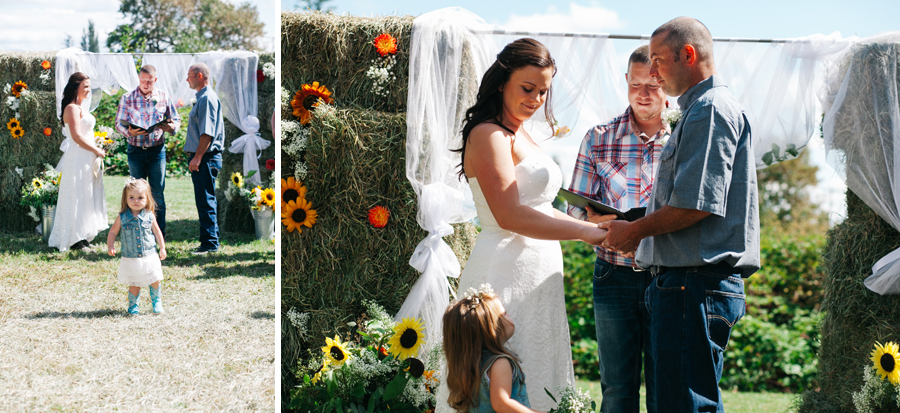 137-bellingham-wedding-photographer-everson-backyard-wedding.jpg