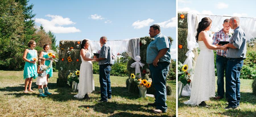 139-bellingham-wedding-photographer-everson-backyard-wedding.jpg