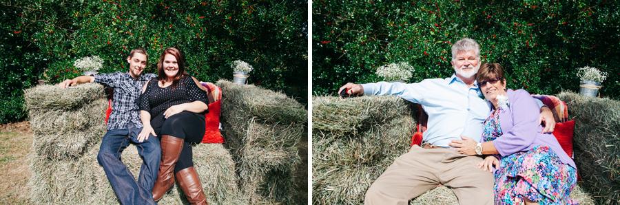 145-bellingham-wedding-photographer-everson-backyard-wedding.jpg