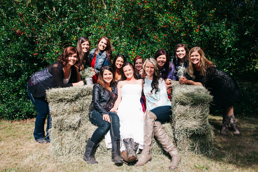 146-bellingham-wedding-photographer-everson-backyard-wedding.jpg