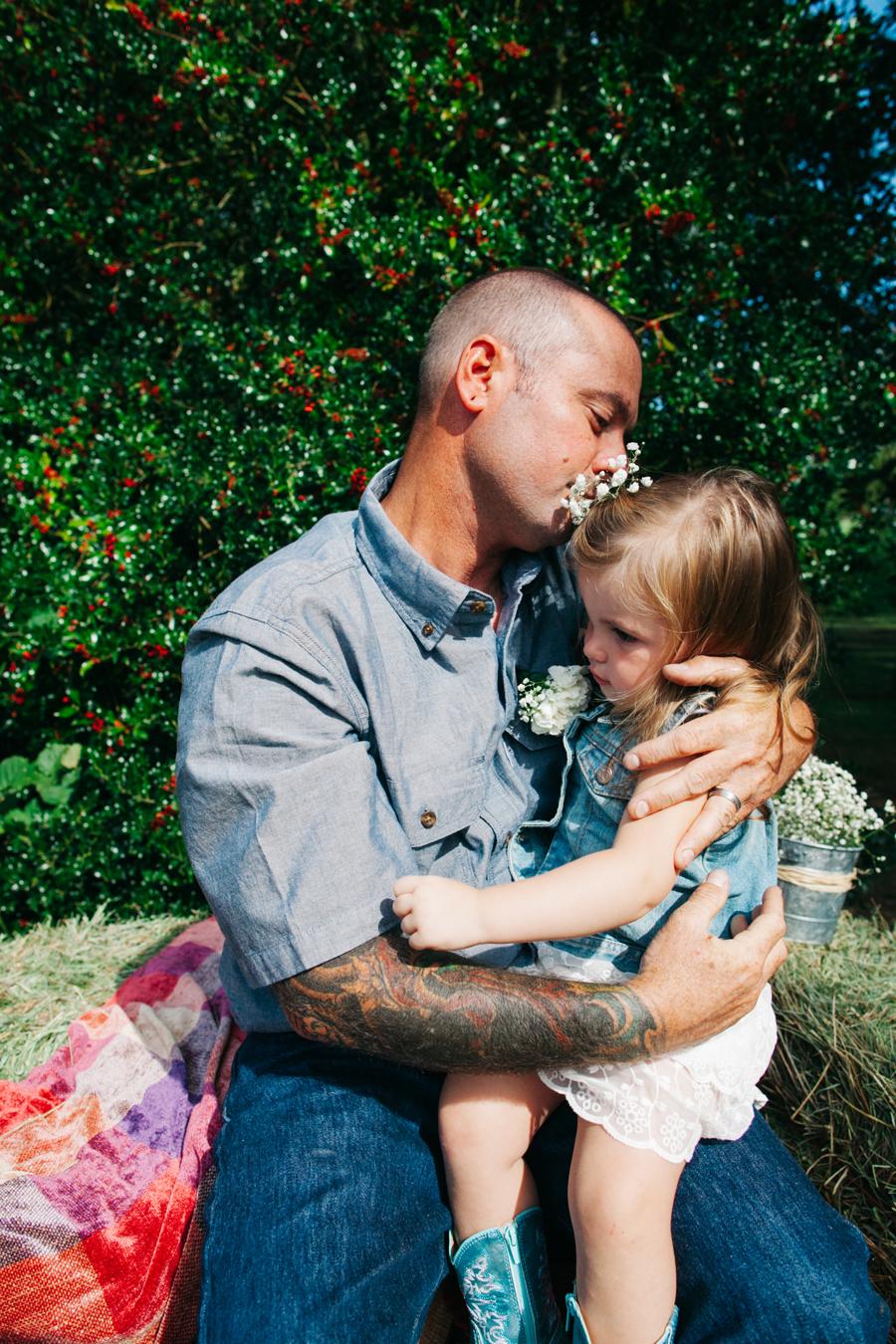 150-bellingham-wedding-photographer-everson-backyard-wedding.jpg