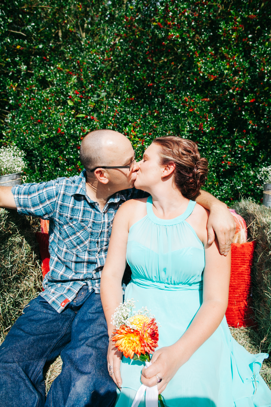 149-bellingham-wedding-photographer-everson-backyard-wedding.jpg