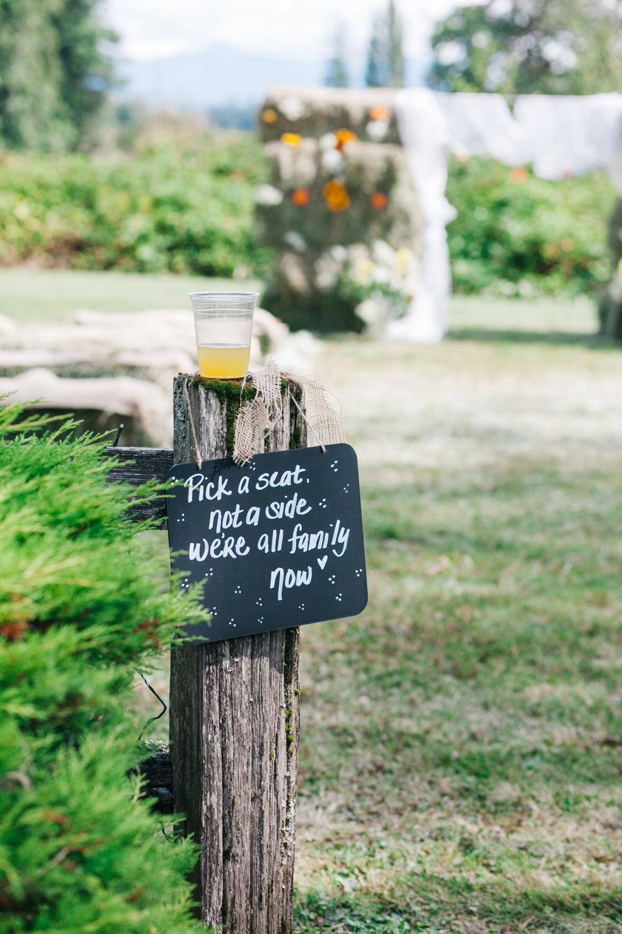 152-bellingham-wedding-photographer-everson-backyard-wedding.jpg