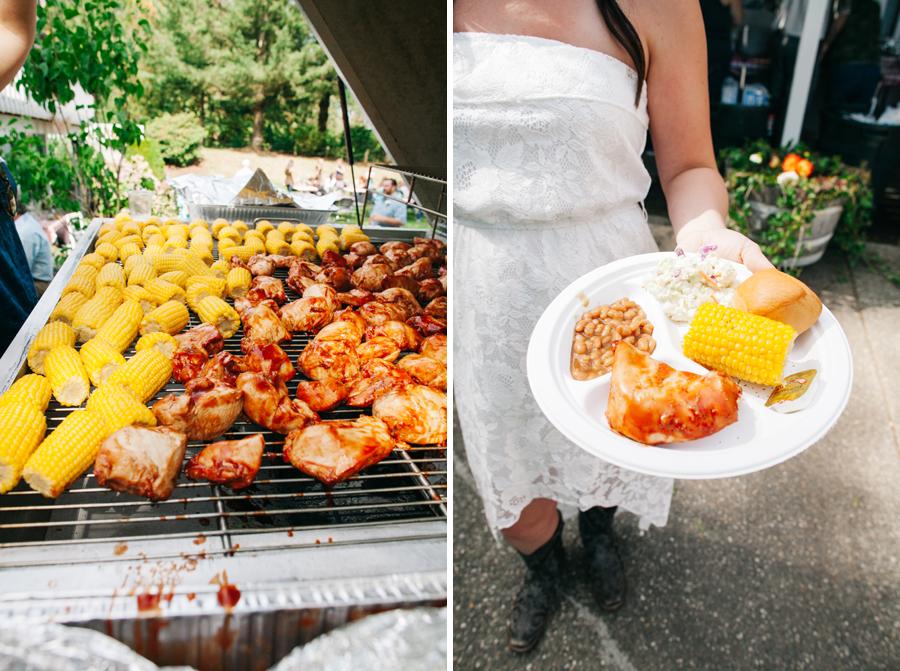 156-bellingham-wedding-photographer-everson-backyard-wedding.jpg
