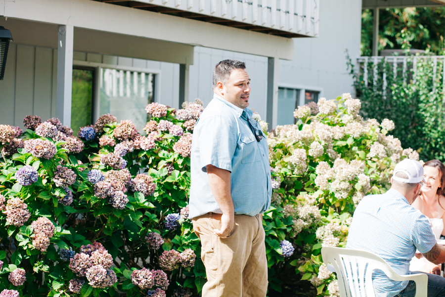 157-bellingham-wedding-photographer-everson-backyard-wedding.jpg