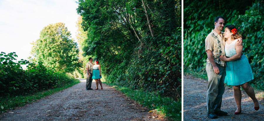 001-bellingham-engagement-photographer-katheryn-moran-photography-boulevard-park.jpg