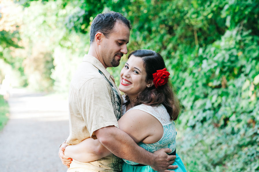 003-bellingham-engagement-photographer-katheryn-moran-photography-boulevard-park.jpg