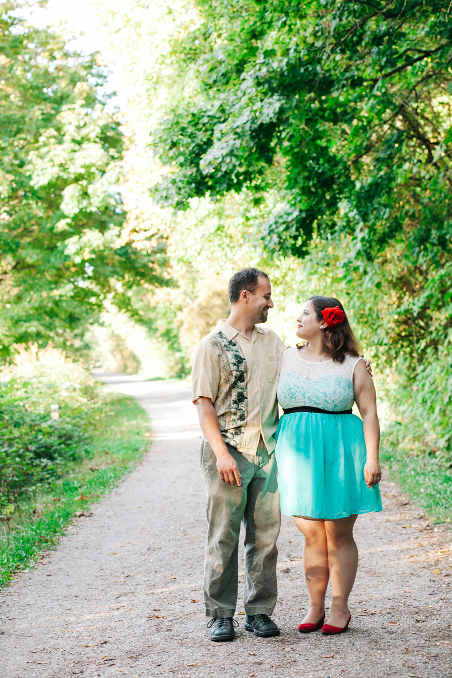 002-bellingham-engagement-photographer-katheryn-moran-photography-boulevard-park.jpg