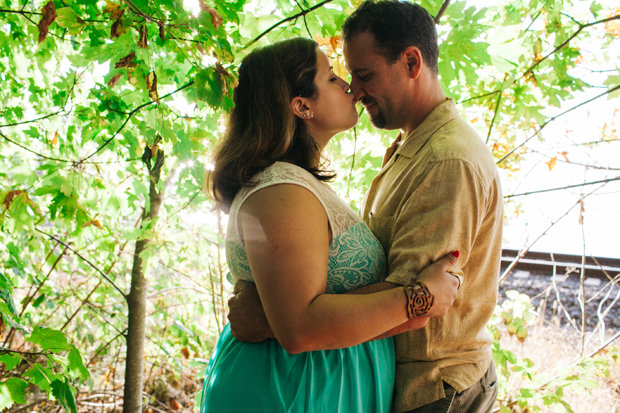 006-bellingham-engagement-photographer-katheryn-moran-photography-boulevard-park.jpg