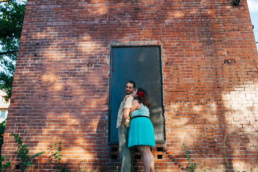 009-bellingham-engagement-photographer-katheryn-moran-photography-boulevard-park.jpg