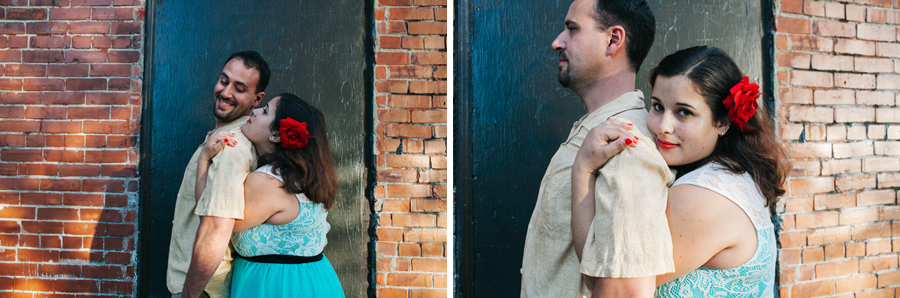 010-bellingham-engagement-photographer-katheryn-moran-photography-boulevard-park.jpg