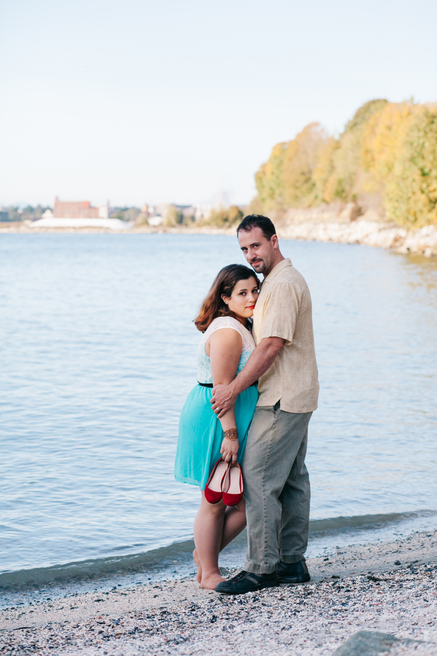 012-bellingham-engagement-photographer-katheryn-moran-photography-boulevard-park.jpg