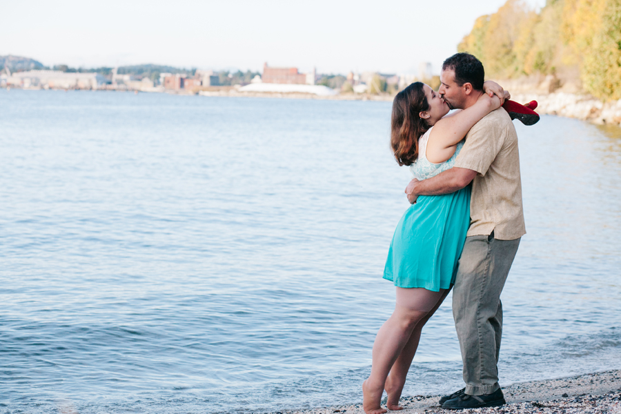 013-bellingham-engagement-photographer-katheryn-moran-photography-boulevard-park.jpg