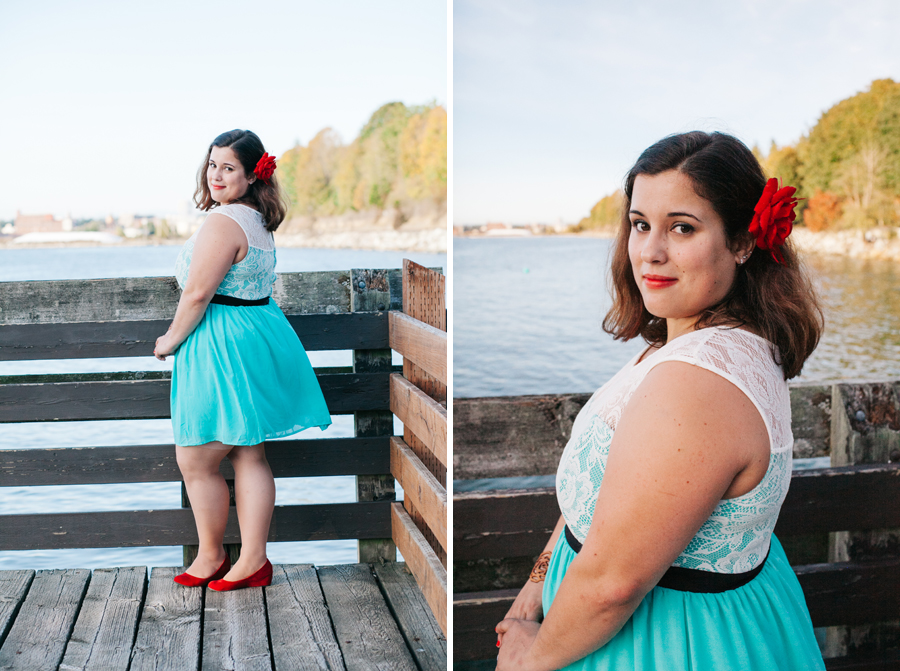 016-bellingham-engagement-photographer-katheryn-moran-photography-boulevard-park.jpg