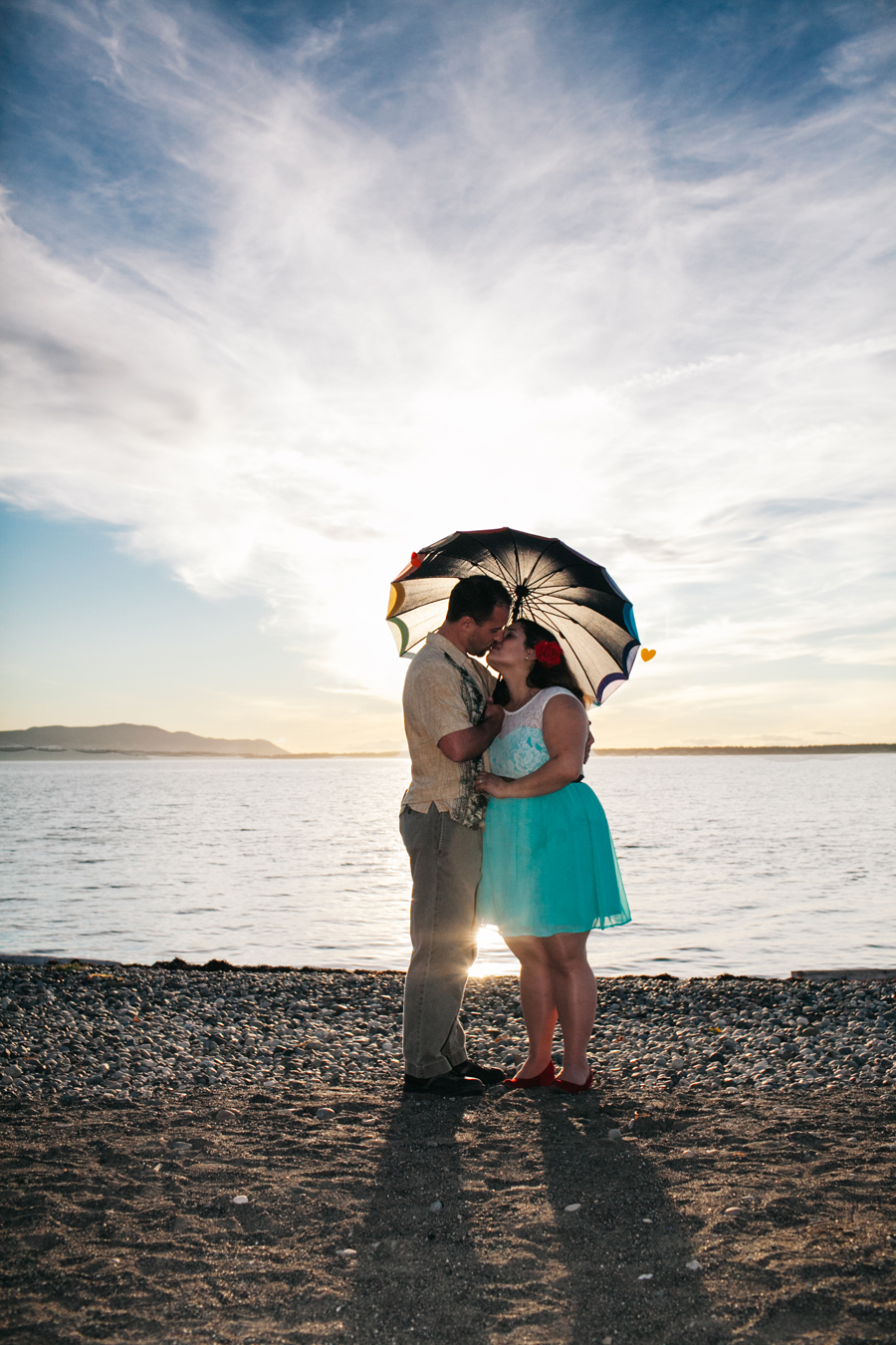 019-bellingham-engagement-photographer-katheryn-moran-photography-boulevard-park.jpg