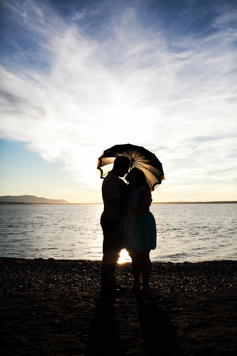 020-bellingham-engagement-photographer-katheryn-moran-photography-boulevard-park.jpg
