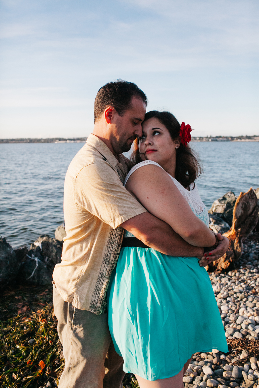 018-bellingham-engagement-photographer-katheryn-moran-photography-boulevard-park.jpg
