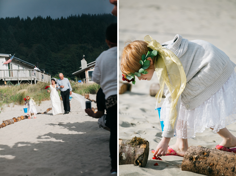 027-portland-wedding-photographer-pacific-city-oregon-katheryn-moran-photography.jpg
