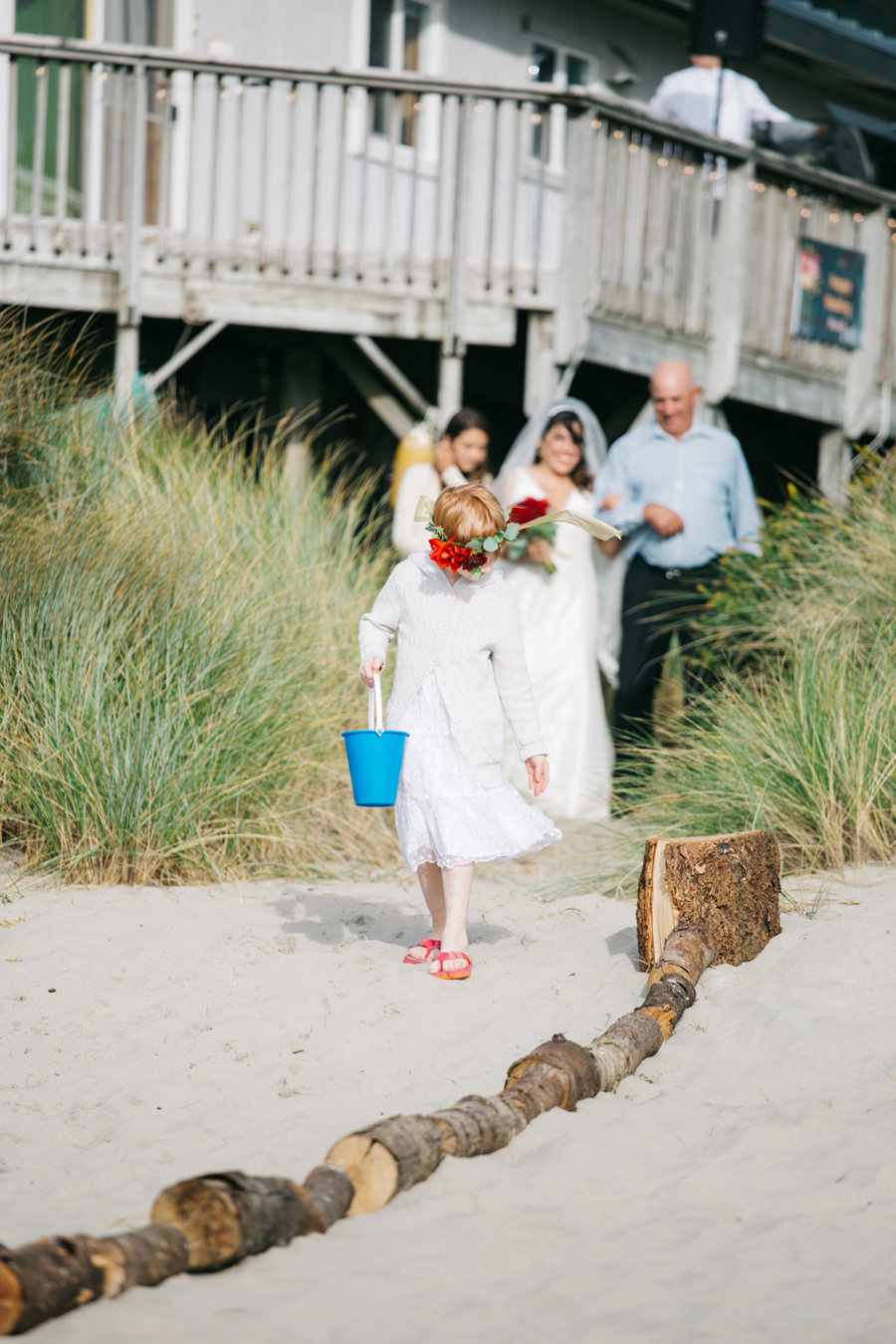 026-portland-wedding-photographer-pacific-city-oregon-katheryn-moran-photography.jpg
