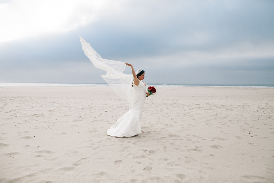 053-portland-wedding-photographer-pacific-city-oregon-katheryn-moran-photography.jpg