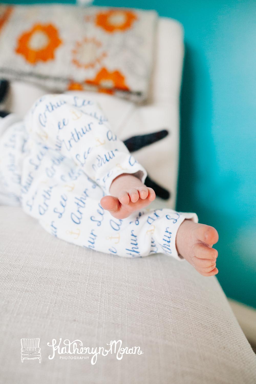 BabyArthur-4.jpg