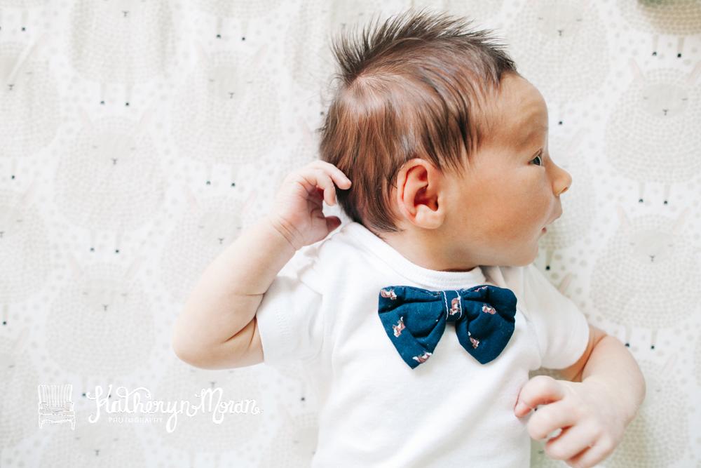 BabyArthur-7.jpg