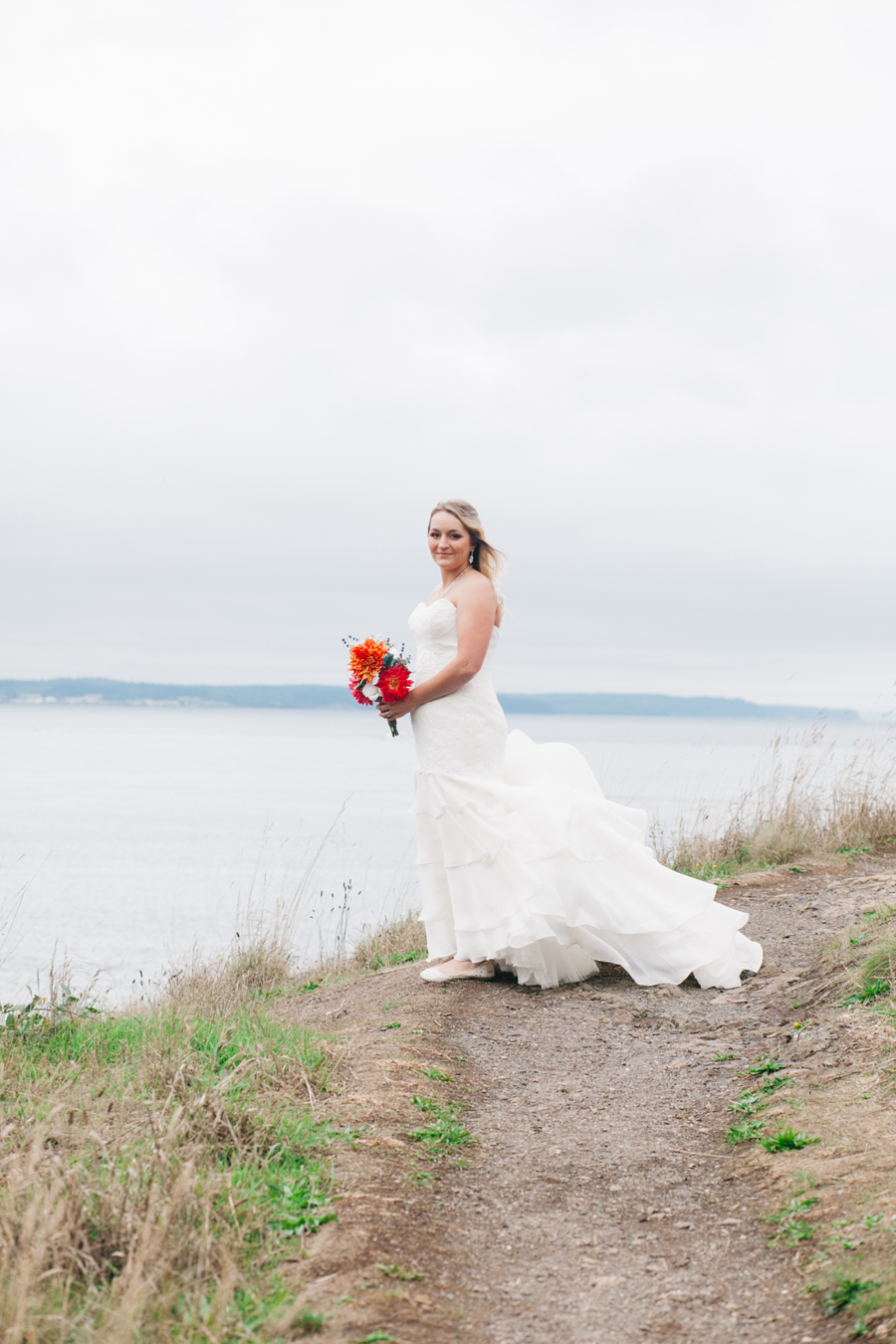 003-bellingham-wedding-photographer-katheryn-moran-photography-rosario-beach-bow-washington-wedding.jpg