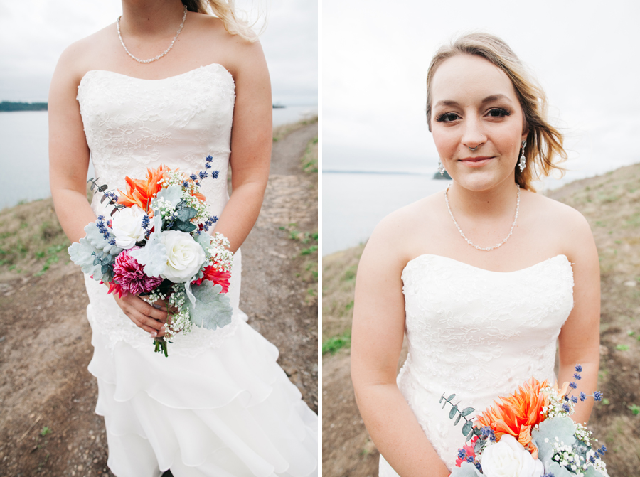 005-bellingham-wedding-photographer-katheryn-moran-photography-rosario-beach-bow-washington-wedding.jpg