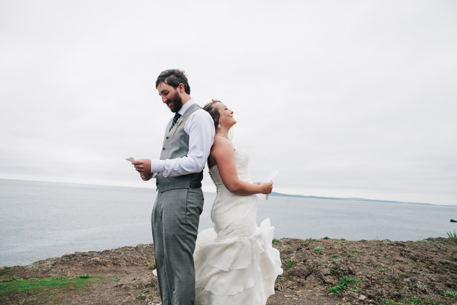 010-bellingham-wedding-photographer-katheryn-moran-photography-rosario-beach-bow-washington-wedding.jpg